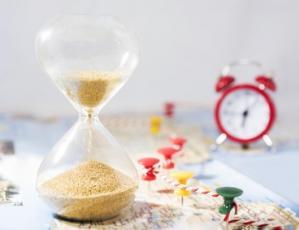 Loi ELAN : réduction du délai de prescription en copropriété