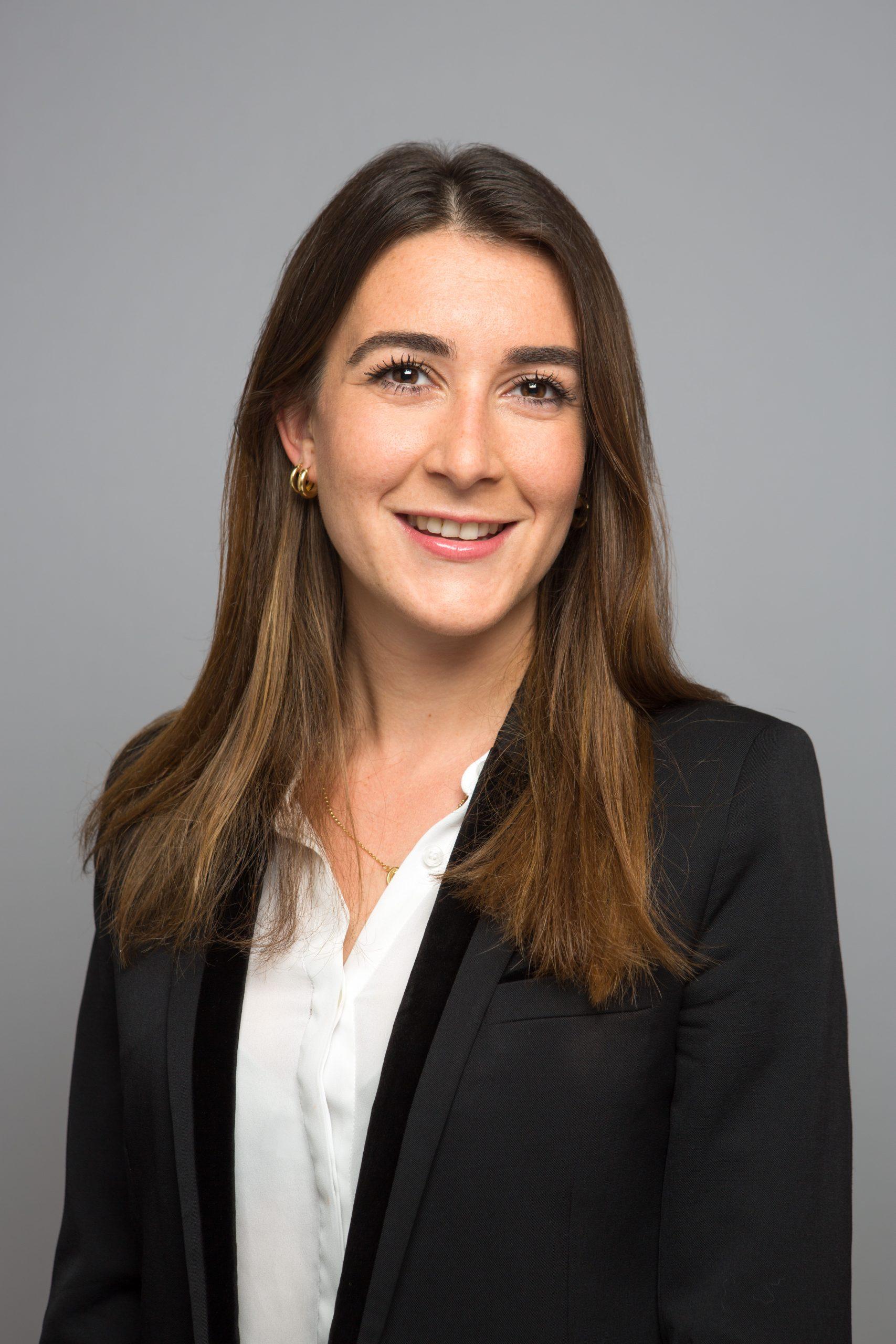 Alice Ziadé