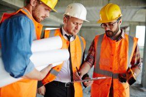 Le référé préventif : un préalable nécessaire à l'acte de construire