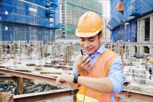 Les délais de prescription appliqués aux recours entre constructeurs
