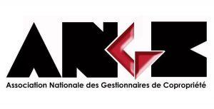 Base de résolution pour les prochaines assemblées générales de copropriété