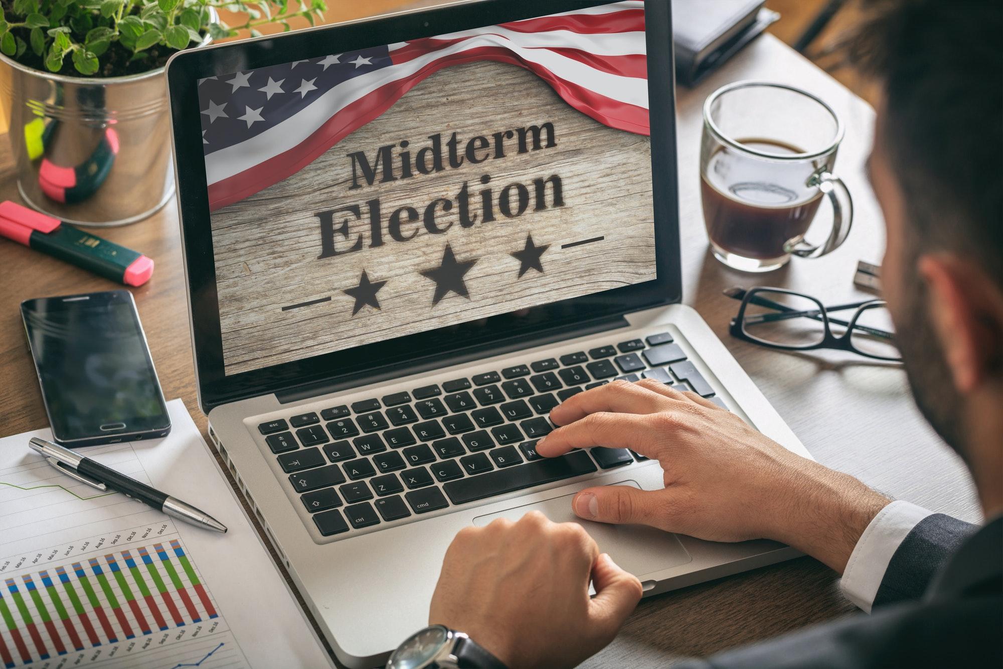 Décret du 2 juillet 2020 : vote par correspondance