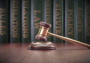 La mise en conformité des Règlements de copropriété : audit obligatoire