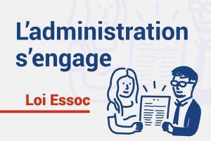 Ordonnance ESSOC II: «Le permis d'expérimenter»
